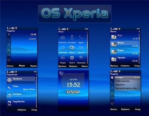 Image Result For Download Firmware Untuk Nokia C3